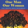 ▲One Man One Woman: God's Original Design for Marriage